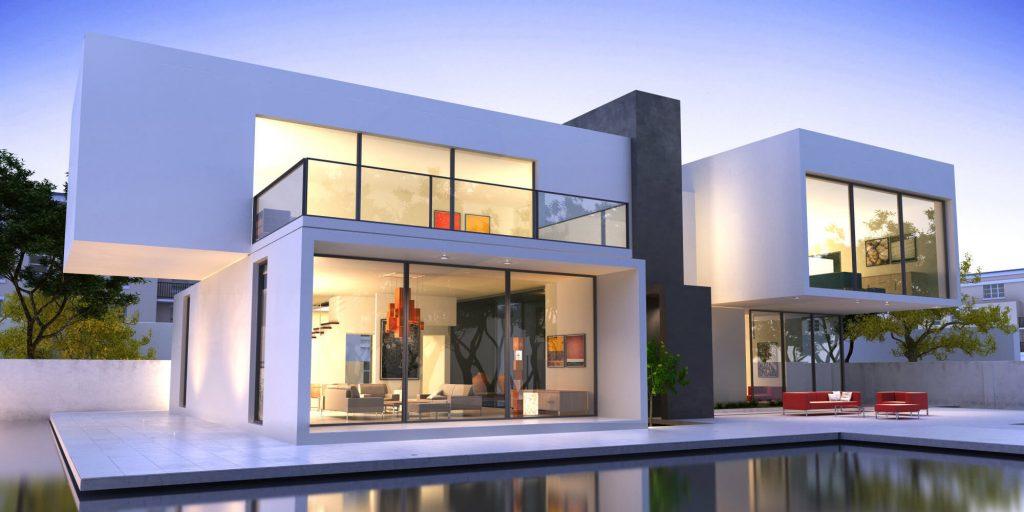 Leilões De Imobiliário, Oportunidades Em Tempo De Recessão imoveis-em-guararema-1024x512